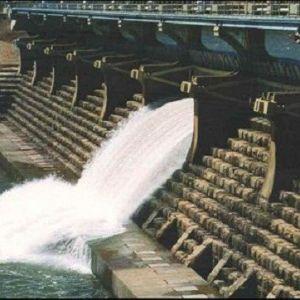 منابع دروس آزمون مهندسی عمران آب و سازه های هیدرولیکی و ضرایب آن در مقطع دکتری