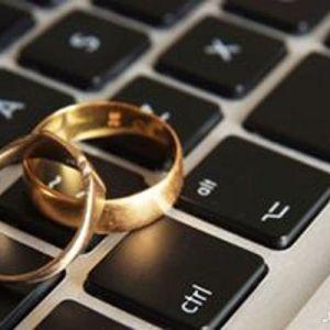 تنها سایت همسریابی مجوزدار در ایران