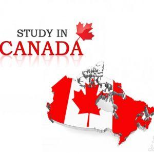 شرایط و مدارک مورد نیاز برای اخذ پذیرش تحصیلی کشور کانادا