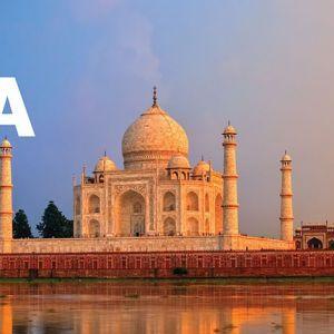 معرفی دانشگاه های برتر کشور  هندوستان