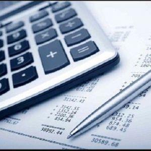 منابع دروس آزمون رشته مالی و ضرایب آن در مقطع دکتری
