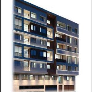 دانلود نمونه قرارداد اجاره نامه آپارتمان مسکونی وتجاري