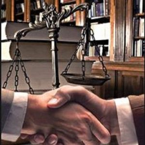 دانلود نمونه قرارداد بازرگاني داخلي (به استناد قرارداد تخصيص تسهيلات)