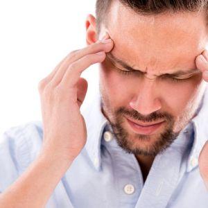 پارستزی سر یا سوزن سوزن شدن سر نشانه چه بیماری هایی میتواند باشد؟
