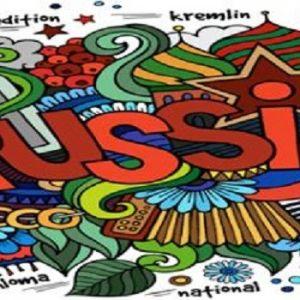 مقایسه سطح آزمون بین المللی زبان روسی با آزمون های مشابه زبان های دیگر