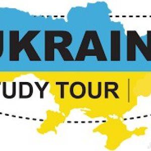 شرایط و مدارک مورد نیاز برای اخذ پذیرش و ویزای تحصیلی کشور اوکراین