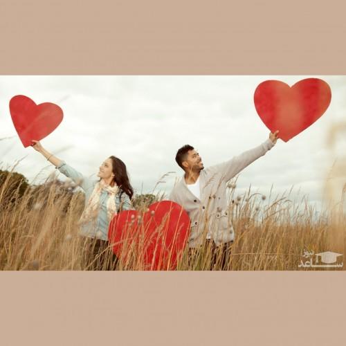 10 روش فوقالعاده تاثیرگذار برای عمیق تر کردن روابط عاشقانه