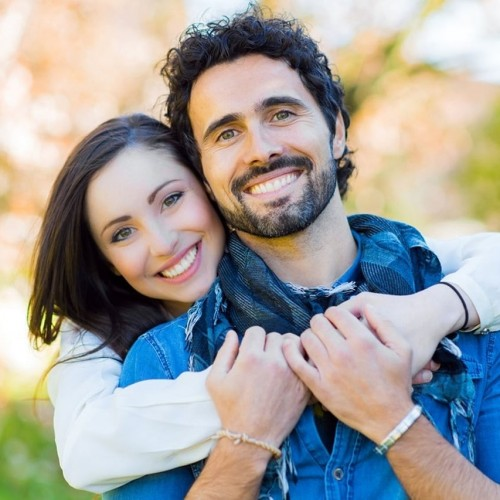5 زبان عشق که هر زن و شوهری باید بداند