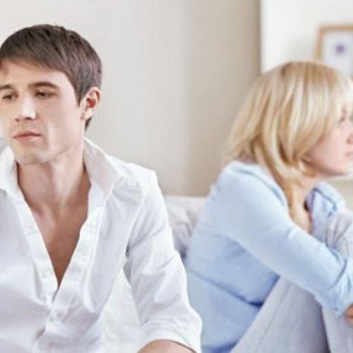 7 دلیلی که مردان شما را ترک می کنند حتی اگر عاشق شما باشند