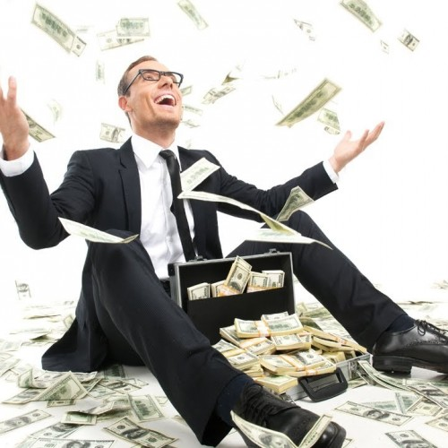 9 عادت مشترک آدم های پولدار که جالب است بدانید