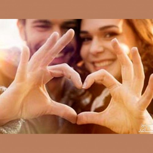 ۱۴ عاملی که باعث میشود کسی عاشقتان شود