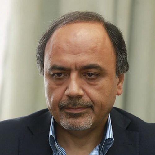 ابوطالبی از سمت مشاور رئیسجمهور استعفا داد