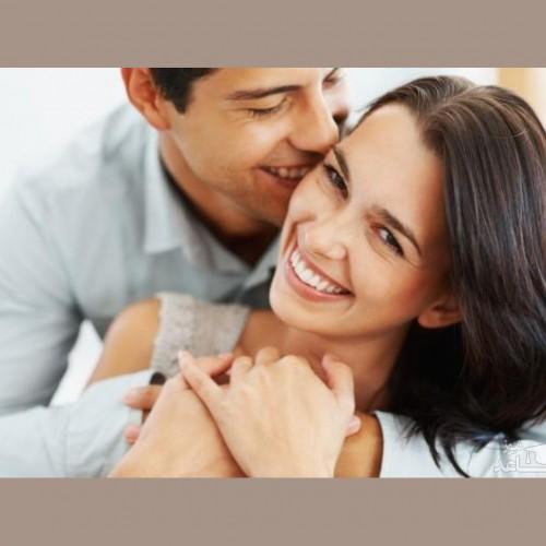 ابراز عشق به همسر در دوران نامزدی با چندین روش موثر