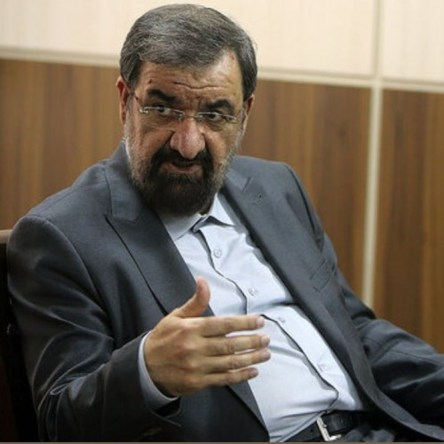 ابراز نگرانی محسن رضایی برای معیشت مردم لبنان