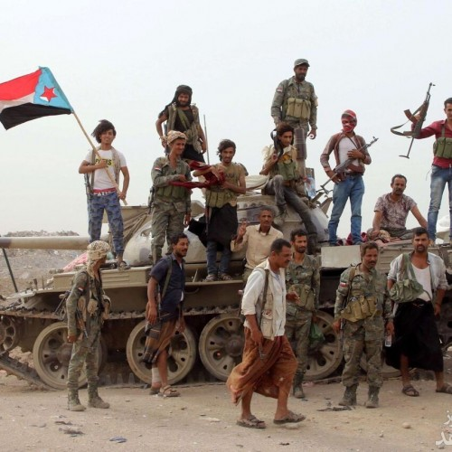 ادعای صنعا: ایران میخواهد یمن را تجزیه کند!