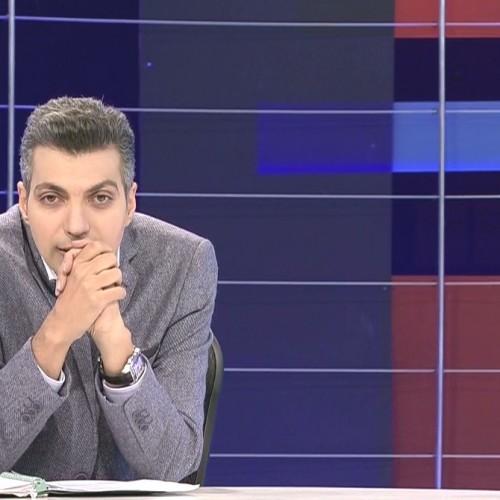 سند بازگشت عادل فردوسی پور به تلویزیون به زودی