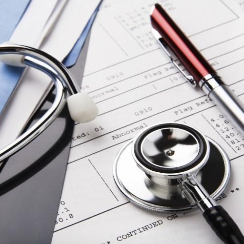 اعلام نحوه برگزاری آزمون های دانشنامه پزشکی