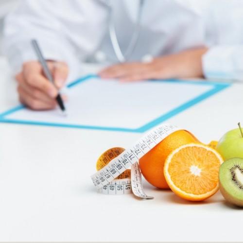 اعلام شرایط جدید اعطای شماره نظام پزشکی به داوطلبان دکتری تغذیه