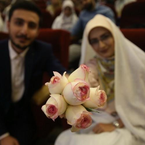 اعطای وام ۲۰ میلیون تومانی به زوج های دانشجوی «علوم پزشکی ایران»