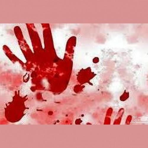 اعترافات هولناک برادر زن به قتل شوهرخواهر