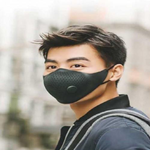 افراد بهبود یافته از کرونا باید ماسک بزنند؟