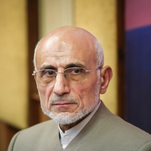 افشاگری میرسلیم از دخالت افراد صاحب نفوذ در تایید و ردصلاحیتها