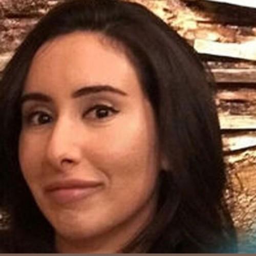(فیلم) افشاگری وحشت آور دختر حاکم دبی در خصوص پدرش