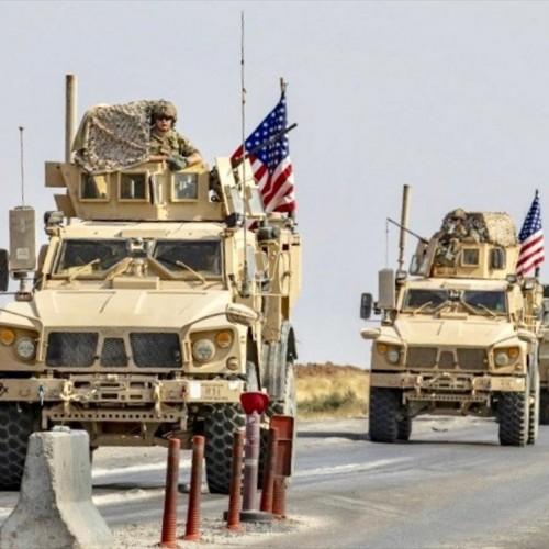 افسر پیشین ارتش آمریکا:  ایران، قدرت منطقهای در حال صعود است+ فیلم