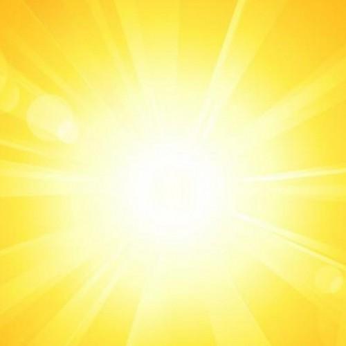 آفتاب تابستان در نیم ساعت ۹۰ درصد کروناویروسها را میکشد!