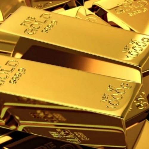 افزایش کرونا، طلا را گران کرد