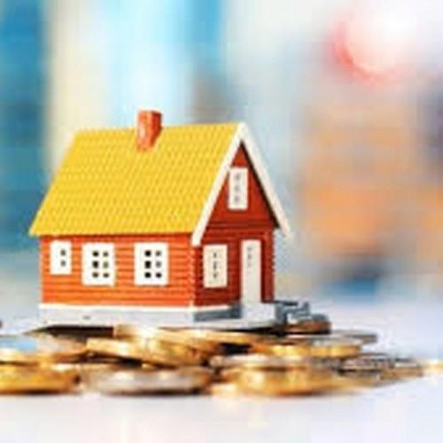 افزایش قیمت اجاره خانه ها در تهران و البرز