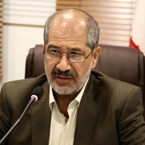 آغاز اجرای طرح ارتقا خوابگاه های دانشجویی از خرداد ماه