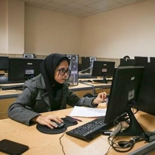 آغاز کلاس های ترم تابستان ۱۴۰۰ دانشگاه خوارزمی از ۱۶ تیر