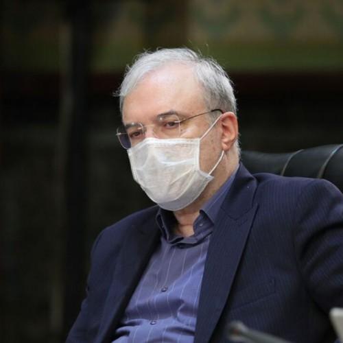 آغاز واکسیناسیون کرونا تا قبل از ۲۲ بهمن