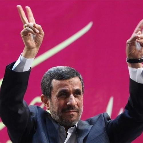 ترور نرم احمدی نژاد چگونه رخ داد؟