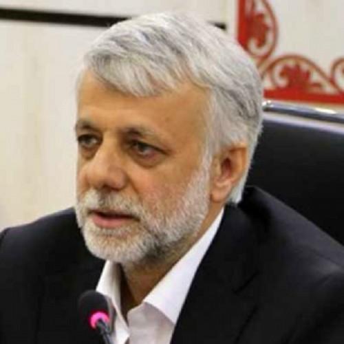 احمدینژاد باید روزی در دادگاه عادلانه محاکمه شود