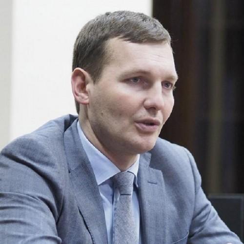 احتمال شکایت اوکراین از ایران در دادگاه بینالمللی