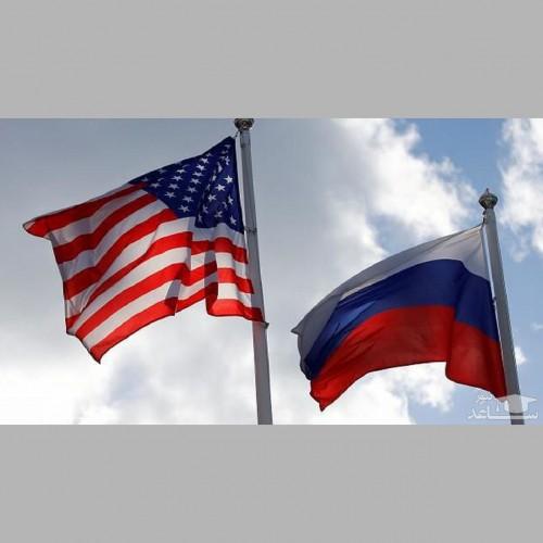 احتمال جنگ میان روسیه و آمریکا