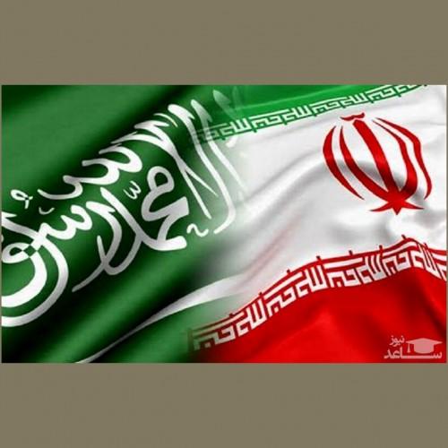 آیا برای بهبود روابط ایران و عربستان می توان امیدوار بود؟