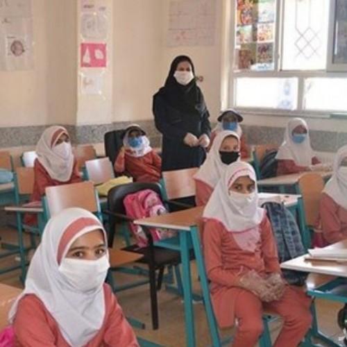 آیا مدارس و دانشگاهها اول مهر حضوری میشود