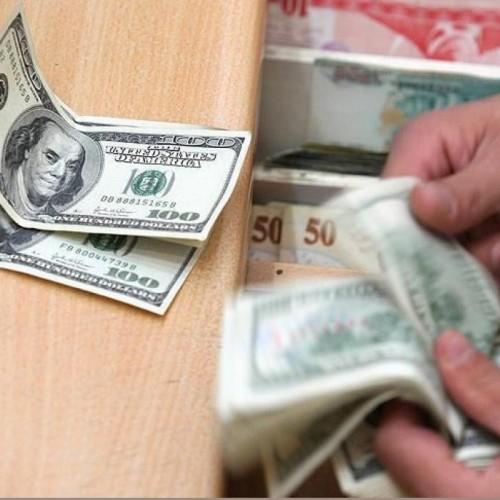 آیا قیمت دلار به زیر ۲۰ هزار تومان میرسد؟