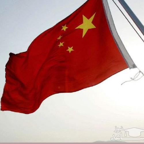 آیا طبق سند ۲۵ ساله ایران و چین قرار است جزیره کیش به چین واگذار شود؟