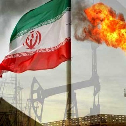 ایران چگونه میتواند به حل بحران انرژی در اروپا کمک کند؟