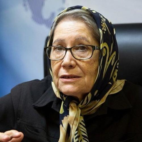 ایران واکسن کرونا پوتین را می خرد؟