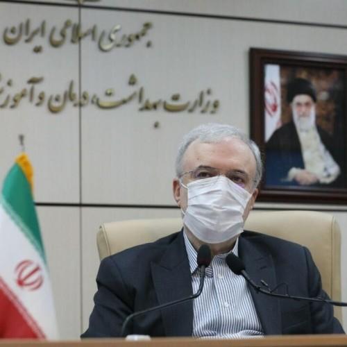 اجازه آزمایش انسانی واکسن ایرانی کرونا چهارشنبه صادر می شود