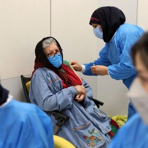 اجباری شدن واکسیناسیون علیه کرونا؛ آری یا خیر؟
