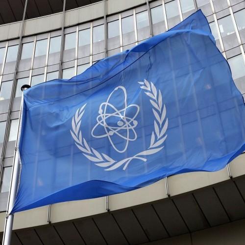 آژانس انرژی اتمی غنیسازی ۶۰ درصدی ایران را تایید کرد