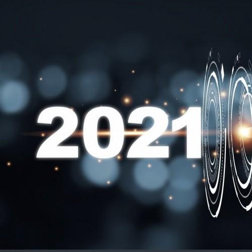 عجیب ترین پیشگوییها برای سال 2021
