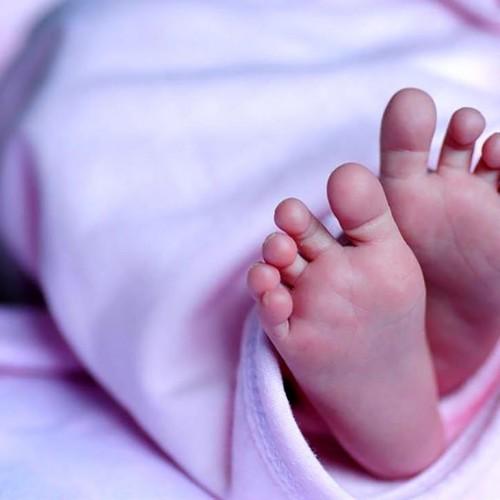 عجیب ترین طلاق نوعروس به خاطر اسم فرزند دختر به دنیا نیامده