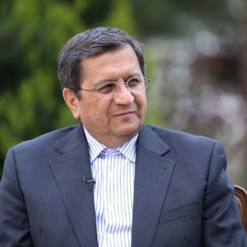 آخرین اعلام نظر رییس کل بانک مرکزی درباره سود سپرده بانکی